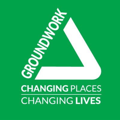 Groundwork CLM
