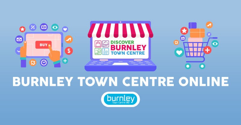 Discover-Burnley-Town-Centre-Online