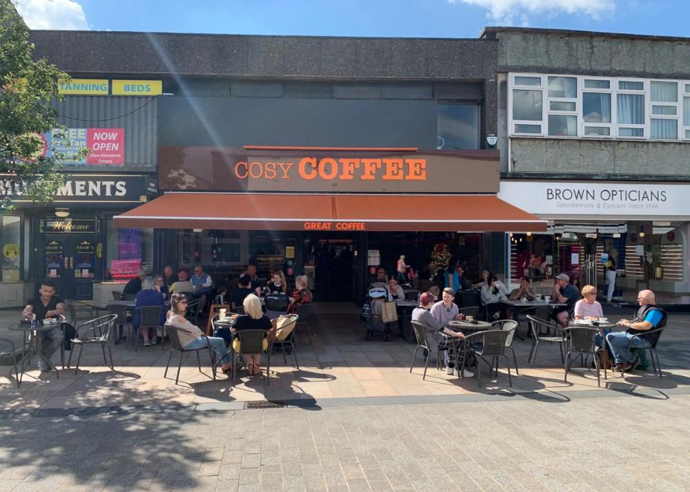 Cosy-Coffee-Burnley