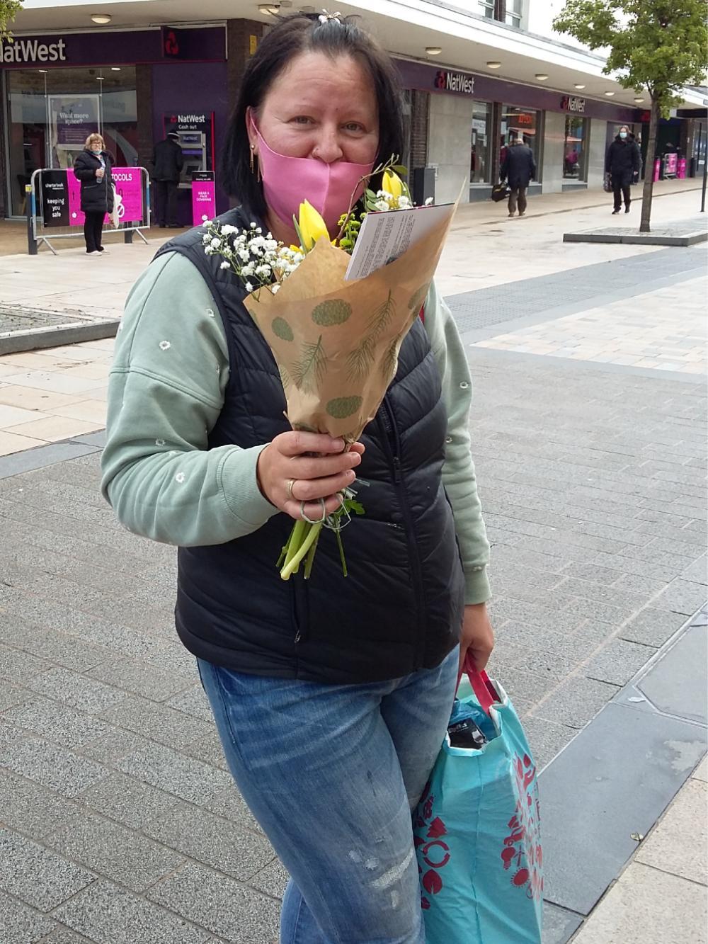 Flower-winner-2
