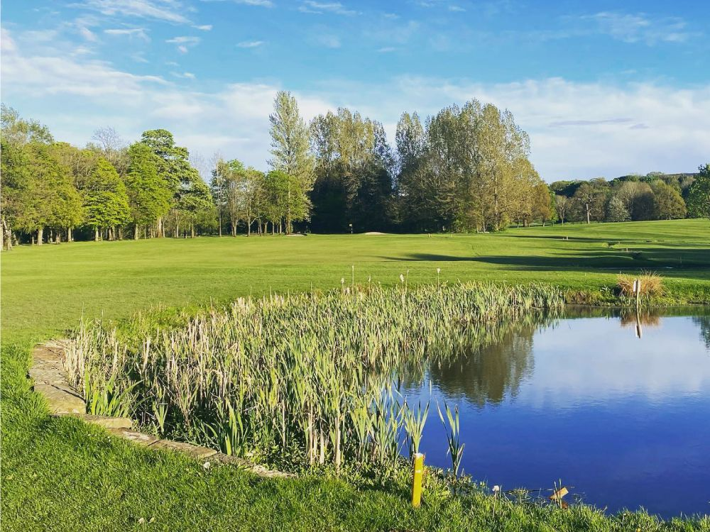 Towneley-Golf-Course-2