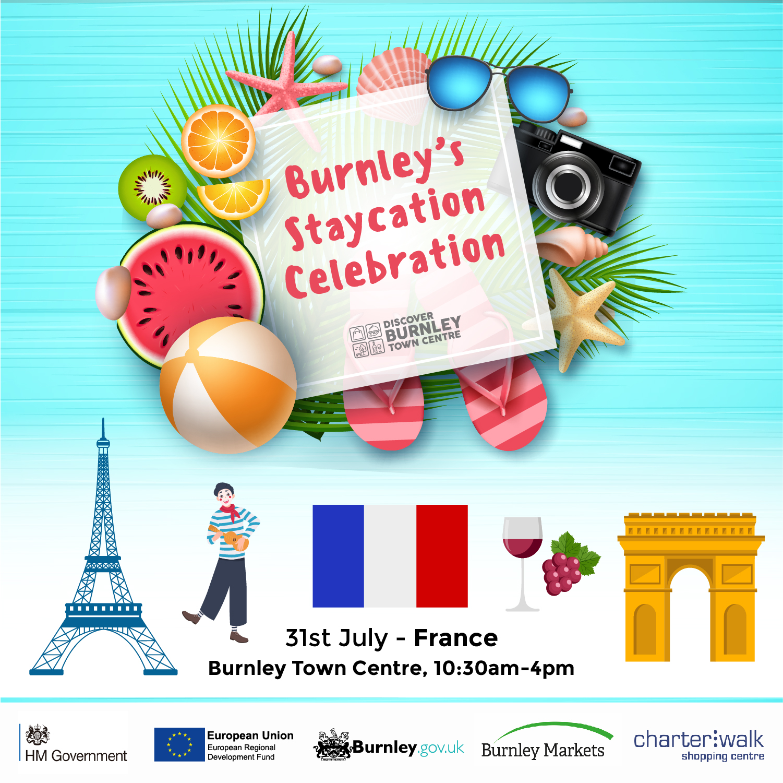 Burnley Staycation Social Ads GW2140-11_France